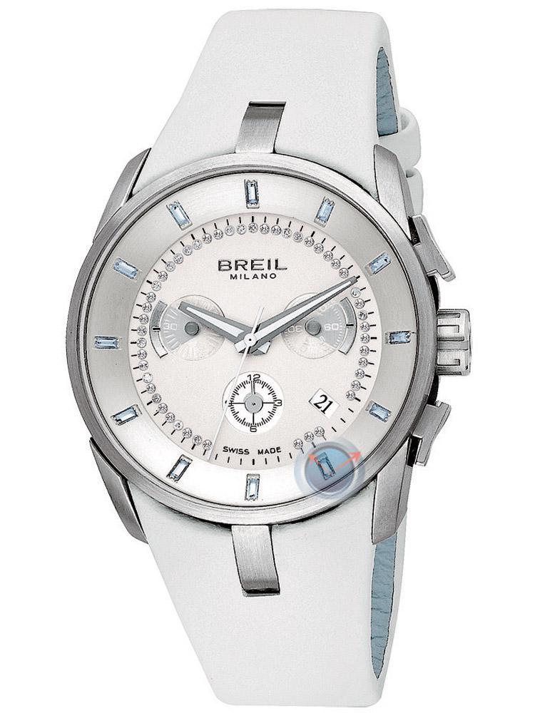 Breil BW0514 2c4687979f9
