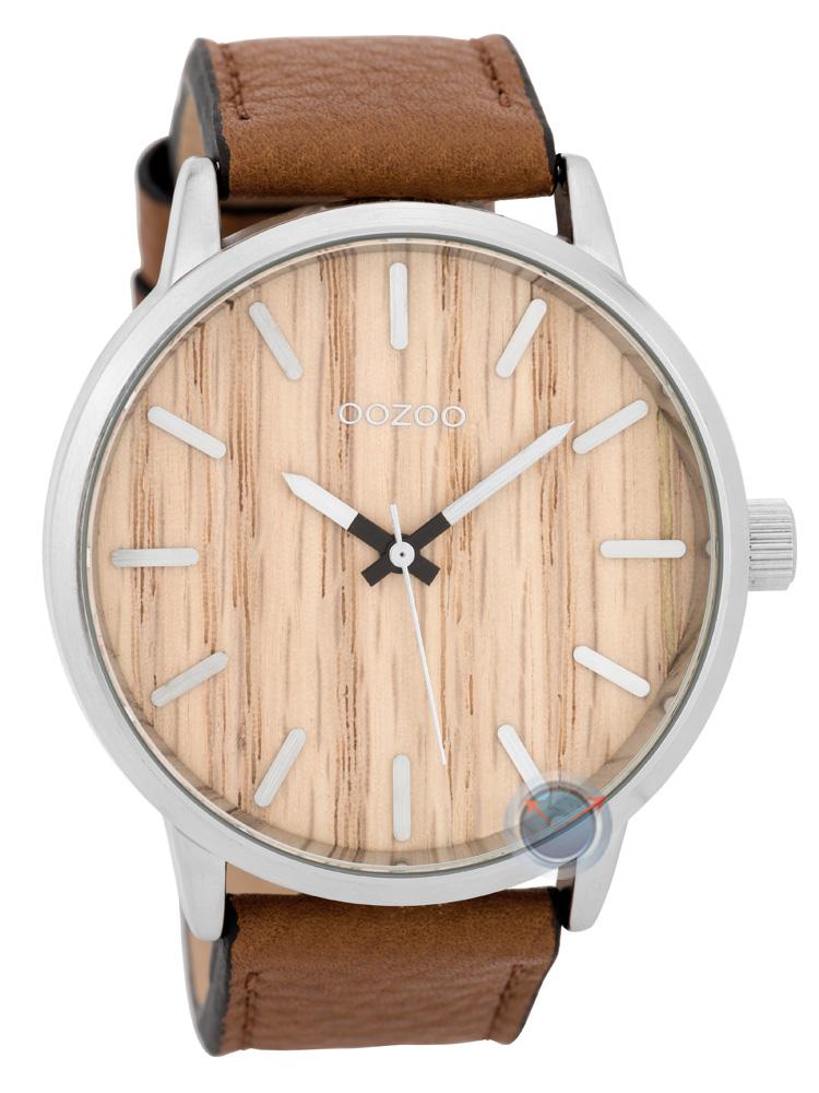 OOZOO Timepieces C9256 88b103e403a