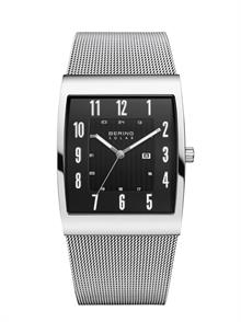 Stainless Steel Milanese Brace