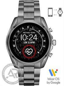 5th Generation Smartwatch