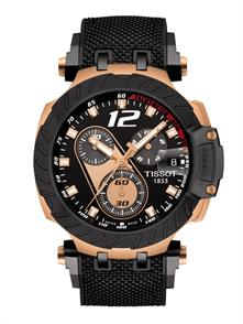 Moto GP 2019 Limited Edition