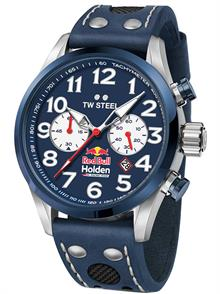 Red Bull Racing Team Special E