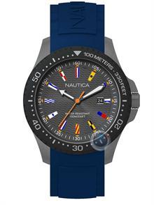 Ρολόγια - Orologio.gr 7c6b5cc8020
